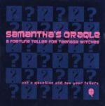 Samantha's Oraqle