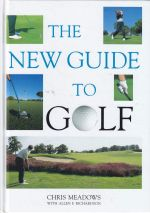 The New Guide to Golf