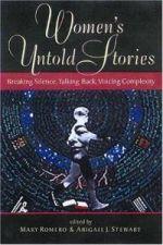 Women's Untold Stories