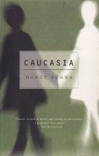Caucasia