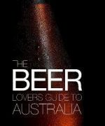 The Beer Lovers Guide to Australia