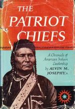 The Patriot Chiefs
