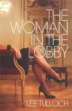 The Woman in the Lobby