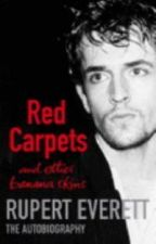 Red Carpets and Other Banana Skins