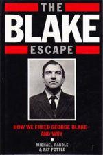 The Blake Escape