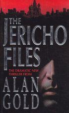 The Jericho Files
