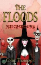 Floods - Neighbours