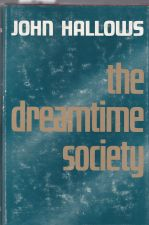 The Dreamtime Society