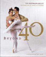 Beyond 40