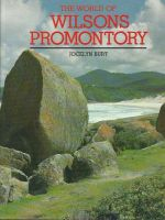 THE WILSONS PROMONTORY