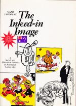 The Inked-in Image
