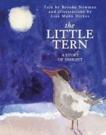 The Little Tern