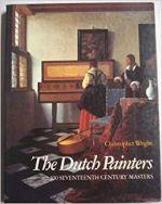 The Dutch Painters