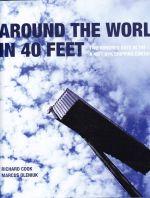 Around the World in 40 Feet