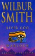 Warlock and River God