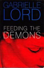 Feeding the Demons