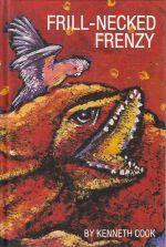 Frill-Necked Frenzy