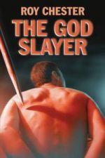 The God Slayer