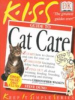 KISS Guide to Cat Care