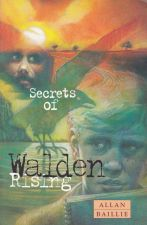 The Secrets of Walden Rising