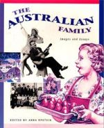 The Australian Family-Images And Essays