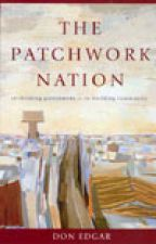 The Patchwork Nation