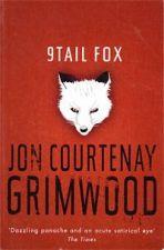 9Tail Fox