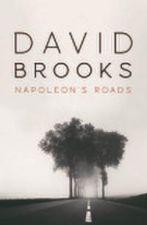 Napoleon's Roads