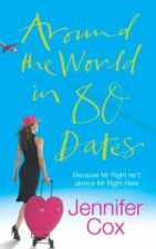 Around the World in Eighty Dates