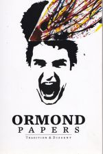 Ormond Papers