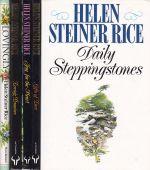 Helen Steiner Rice Collection (5 books)