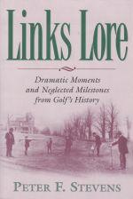 Links Lore