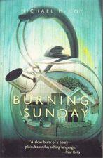 Burning Sunday