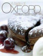 Taste of Oxford