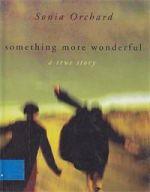 Something More Wonderful