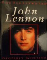 The Illustrated John Lennon