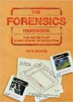 The Forensics Handbook