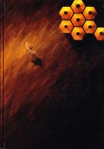 1988 British Design and Art Direction