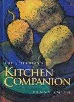 Epicurean's Kitchen Companion