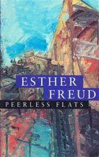 Peerless Flats
