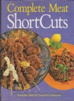 Complete Meat Shortcuts