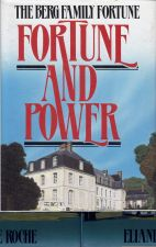 Fortune and Power