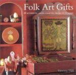 Folk Art Gifts