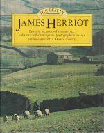 The Best of James Herriot
