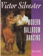 Modern Ballroom Dancing --- New Edition