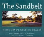 The Sandbelt