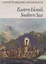 Eastern Islands, Southern Seas