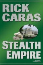 Stealth Empire