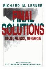 Final Solutions