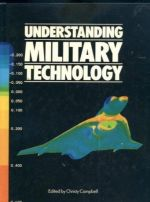 Understanding Military Technology